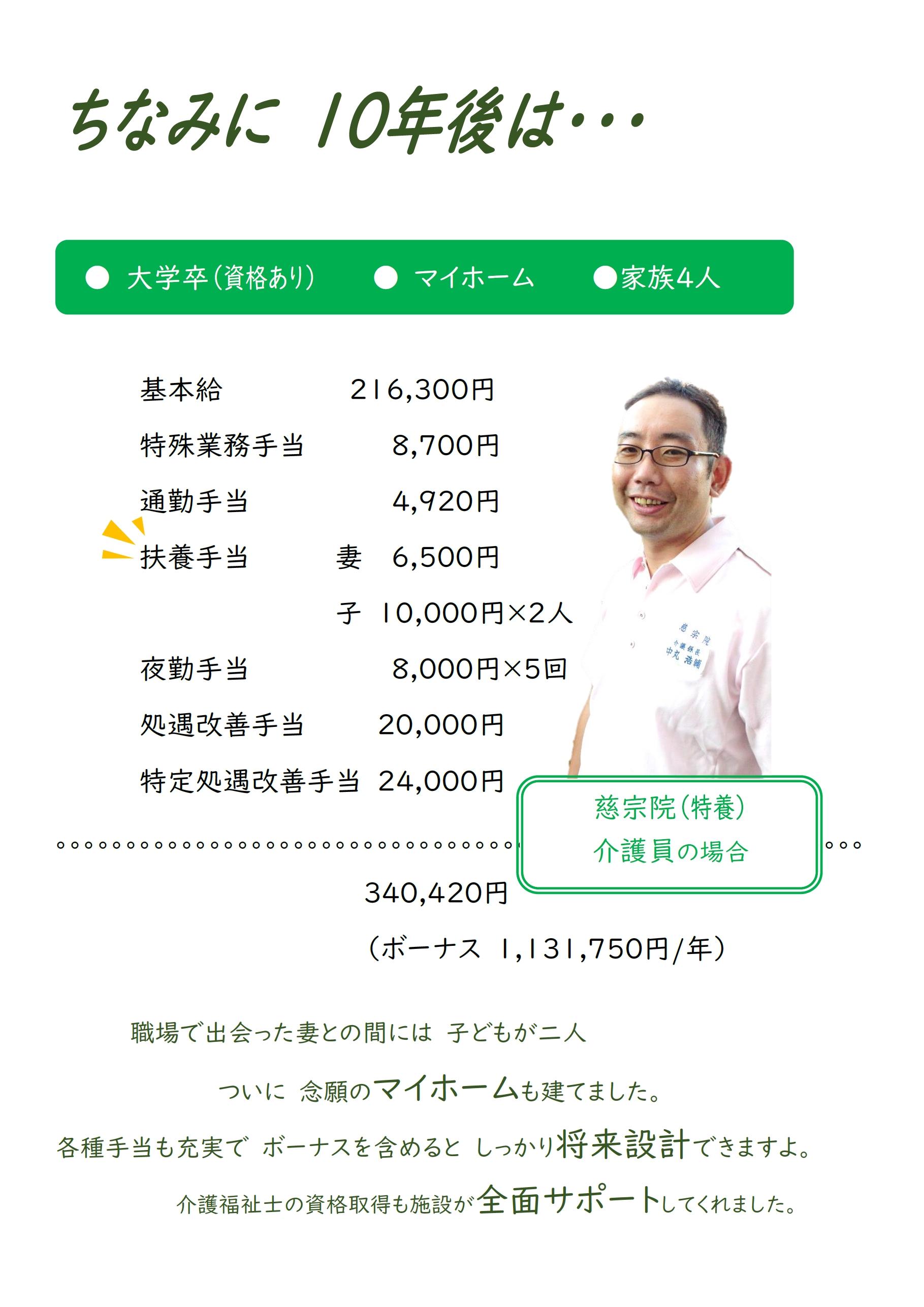 new-0-03b