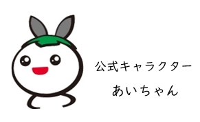 new-ai-01