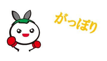 new-ai-02