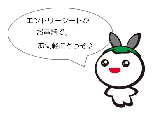 new-ai-03